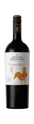 Tradition Reserve Carmenere
