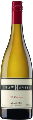 M3 Chardonnay