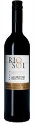 Rio Sol Shiraz/Cabernet