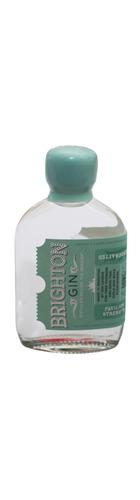 Brighton Gin - 5cl