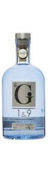 Le Gin 1 & 9 Image