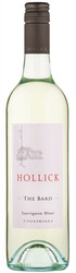 The Bard Sauvignon Blanc Image