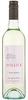 The Bard Sauvignon Blanc