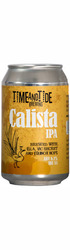 Calista IPA - CAN