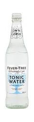 Fever Tree Refreshingly Light Tonic - 50cl