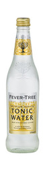 Indian Tonic Water - 50cl
