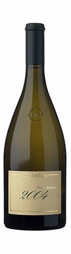 Rarita Pinot Bianco