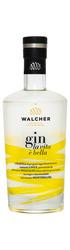 Gin La Vita e Bella