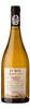 Chardonnay/Viognier
