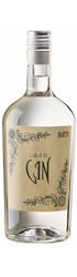 Berto London Dry Gin