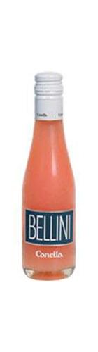 Bellini Canella - 20cl