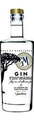 Gin Mediterranee - 70cl