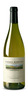 Chardonnay, Casali Roncali