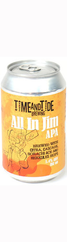 All in Jim APA - CAN
