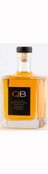 QB - Gin Liqueur