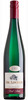 Dr Loosen Red Slate Dry Riesling
