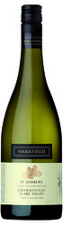 St Andrews Clare Valley Chardonnay