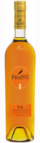 Frapin VS Cognac (gift box)