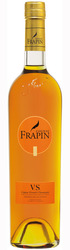 Frapin VS Cognac (gift box)
