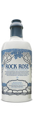 Rock Rose - Hand Crafted Scottish Gin Image