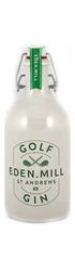Eden Mill Golf Gin - 2016 Edition