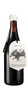 Trumans London Keeper 1880 Double Export Stout