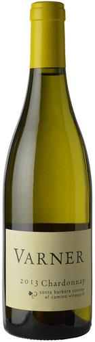 El Camino Chardonnay