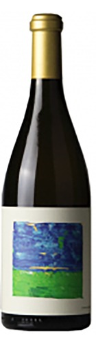Los Alamos Vineyard Chardonnay