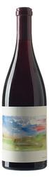 Los Alamos Vineyard Pinot Noir