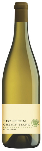 Saini Vineyard Chenin Blanc
