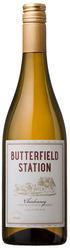 Butterfield Station Chardonnay