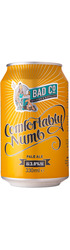 Comfortably Numb Pale Ale - CAN