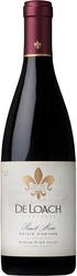 Olivet Bench Pinot Noir Image