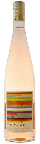 Pinot Noir Rose - MAGNUM