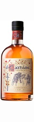 O'Cathain 8 yr old Single Malt Irish Whisky