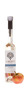 Porter's Perfection Vodka - 10cl