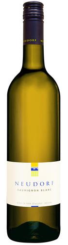 Neudorf Sauvignon Blanc