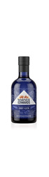 Harrington Dry Gin - 20cl
