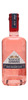 Victoria's Rhubarb Gin - 70cl
