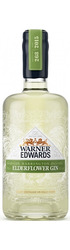 Harrington Elderflower Gin - 70cl