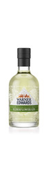 Harrington Elderflower Gin - 20cl