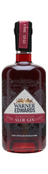 Harrington Sloe Gin - 70cl