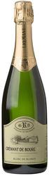 Cremant de Bourgogne Image