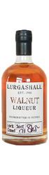 Walnut Liqueur