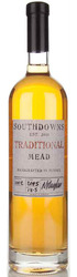 Southdowns Traditional Mead