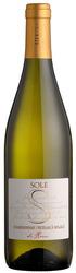 Sole Chardonnay/Feteasca Regala
