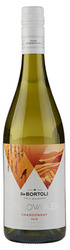 Willowglen Chardonnay