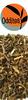 Finest Darjeeling - 2nd Flush - 25g