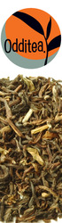 Finest Darjeeling - 2nd Flush - 100g