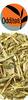 Organic Green Sencha - 100g